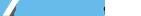 Silesia-Tax Sp. z o.o. - Strony internetowe | Logo